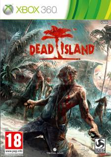 Dead-Island_Xbox360_2D
