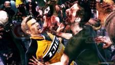 dead_rising2
