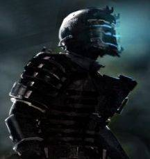 dead_space_2_05