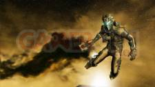 dead_space_2_11
