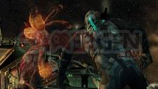 dead_space_2_12