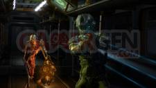 dead-space-2_13