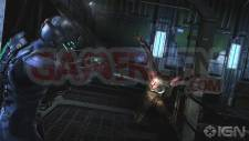 dead-space-2_14