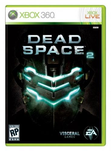 dead_space_2 29045_393155206658_18523496658_4360407_7653932_n