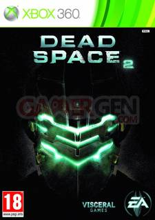 Dead-Space-2-360
