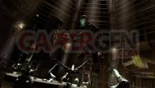Dead-Space-2 (5)