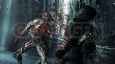 Dead-Space-2 (6)