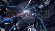 Dead-Space-2 (8)