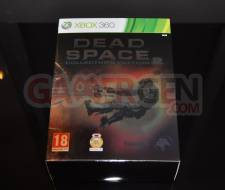 Dead Space 2 Collector Xbox 360 01