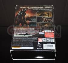 Dead Space 2 Collector Xbox 360 02