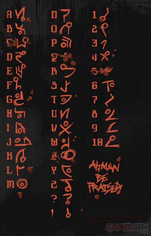 dead-space-2-rune