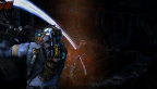 Dead-Space-3_03-10-2012_head