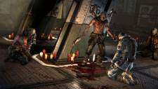 dead-space-3-awakened-image-002-07-03-2013