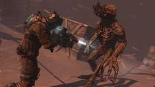 dead-space-3-awakened-image-006-07-03-2013