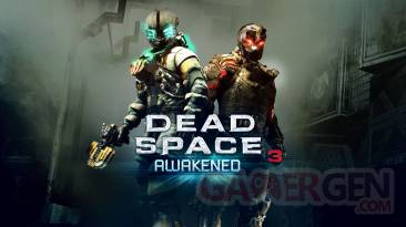 dead-space-3-awakened-image-007-07-03-2013