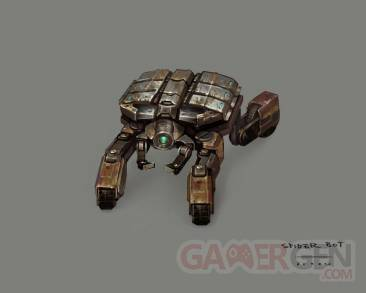 dead-space-3-bot