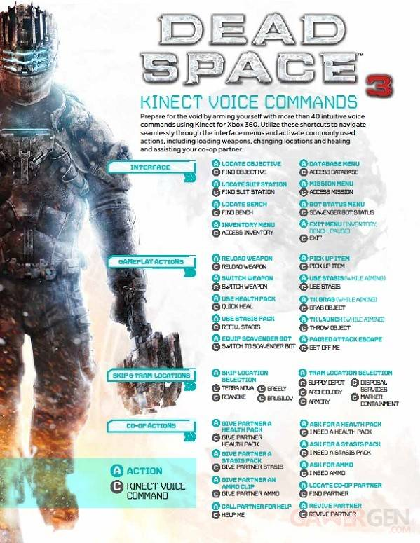 Dead-Space-3-Commandes-Vocales