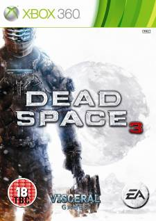 dead-space-3-jaquette-4fd1cfd1203c3