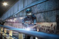 dead-space-cosplay-001