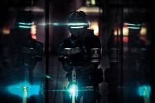 dead-space-cosplay-001a