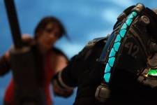 dead-space-cosplay-001e