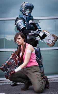 dead-space-cosplay-002