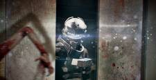dead-space-cosplay-005