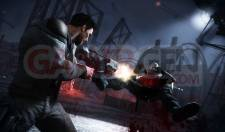 dead_to_rights_retribution_16
