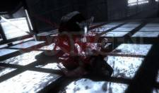 dead_to_rights_retribution_22
