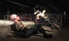 dead_to_rights_retribution_23