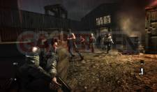 dead_to_rights_retribution_29