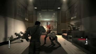 Dead-to-rights-retribution-screenshot-capture-_46