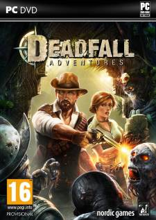 deadfall-adventures-jaquette-PC