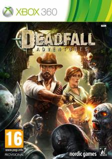 deadfall-adventures-jaquette-xbox-360