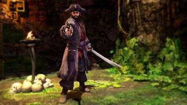 deadliest-warrior-pirate
