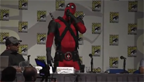 Deadpool_15-07-2012_head-8