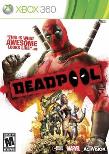 DEADPOOL_XBOX_360_jaquette