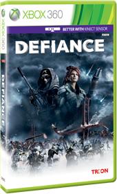 Defiance jaquette Xbox (2)