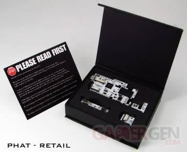 demon_phat_final_retail1