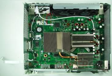 DemoN-phat-install-10