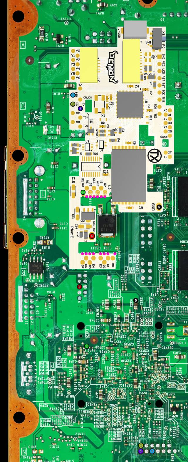 DemoN-phat-install-26