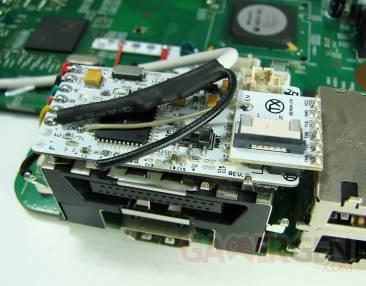 DemoN-phat-install-8