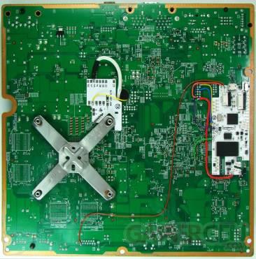 DemoN-slim-install-1