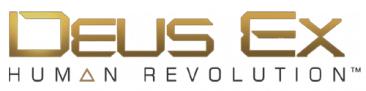 Deus_Ex_3_logo
