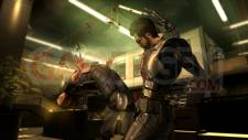 Deus-Ex-Human-Revolution_13-05-2011_screenshot-5