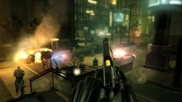 Deus-Ex-Human-Revolution_13-05-2011_screenshot-6