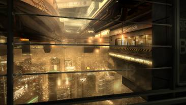 deus ex human revolution 4075DXHR_screenshot_lower_hengsha_view