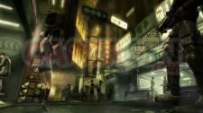Deus-Ex-Human-Revolution-52