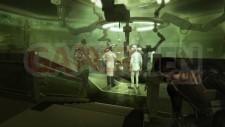 Deus-Ex-Human-Revolution-59