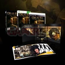 Deus-Ex-Human-Revolution_augmented-collector